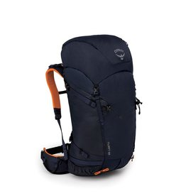 Osprey Packs Mutant 52 Climbing & Mountaineering Pack