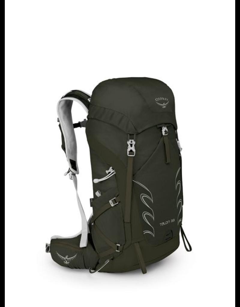Osprey Packs Talon 33 Closeout