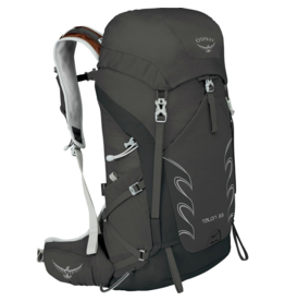 Osprey Packs Talon 33 Closeout
