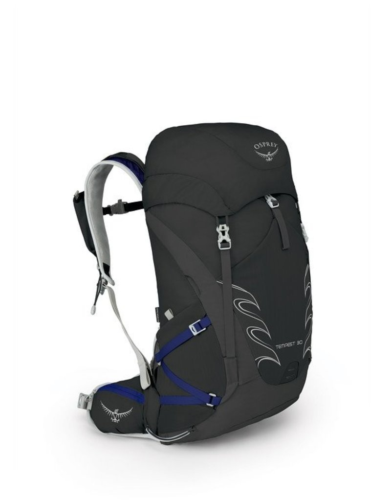 Osprey Packs Women's Tempest 30 Closeout