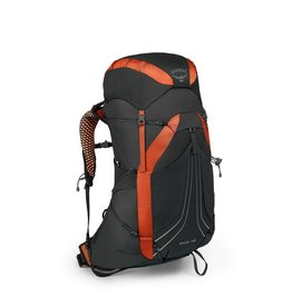 Osprey Packs Exos 48 Ultralight Backpack