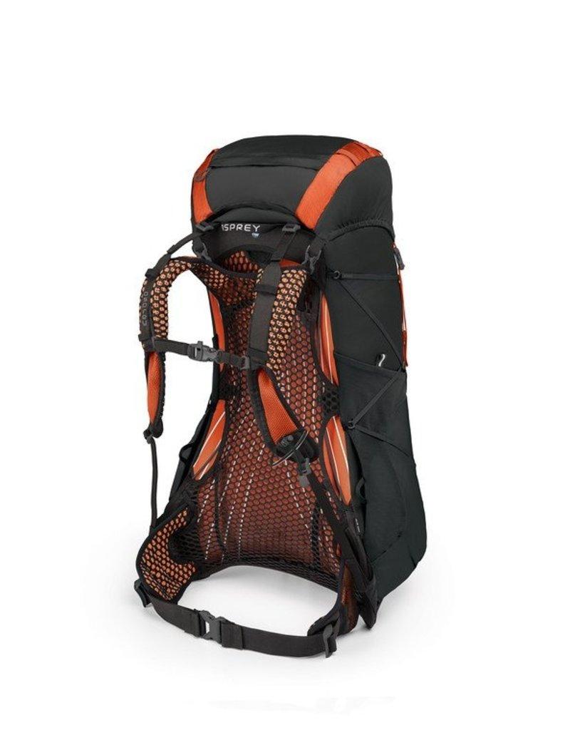 Osprey Packs Exos 38 Ultralight Backpack