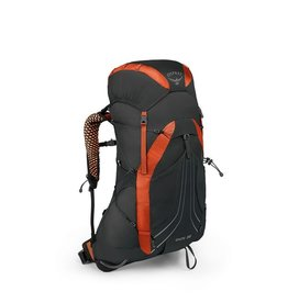 Osprey Packs Exos 38 Ultralight Backpack