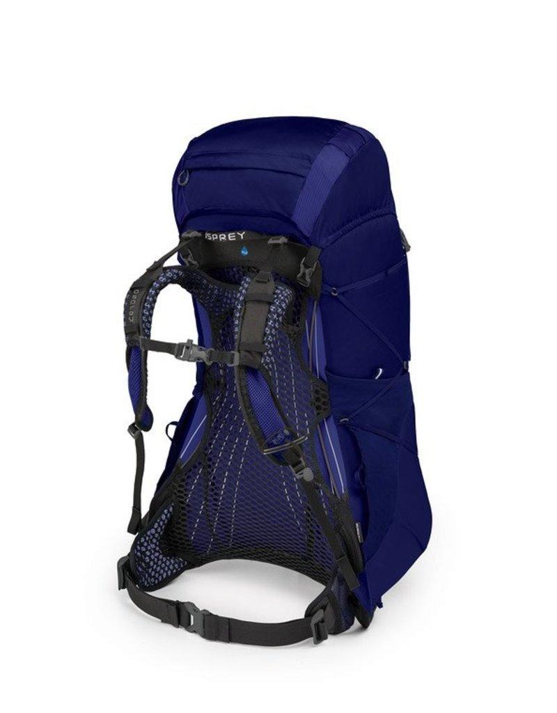 Osprey Packs Women's Eja 48 Ultralight Backpack