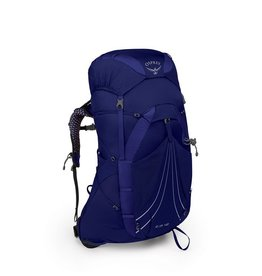 Osprey Packs Women's Eja 48 Ultralight Backpack
