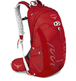 Osprey Packs Talon 22 Backpack Closeout