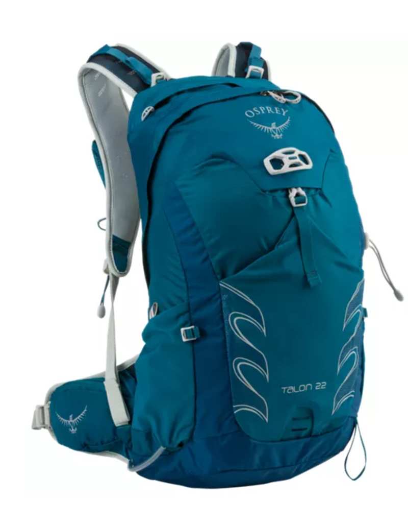 Osprey Packs Talon 22 Backpack Closeout