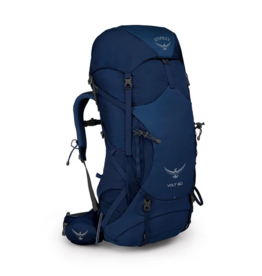 Osprey Packs Volt 60 Backpack Portada Blue Closeout