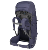 Osprey Packs Women's Viva 50 Backpack Closeout
