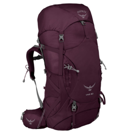 Osprey Packs Women's Viva 50 Backpack Closeout