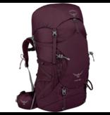 Osprey Packs Women's Viva 65 Backpack Closeout