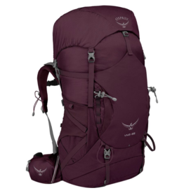 Osprey Packs Women's Viva 65 Backpack Closeout