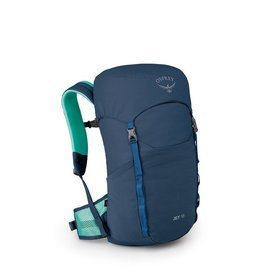 Osprey Packs Kid's Jet 18 Backpack