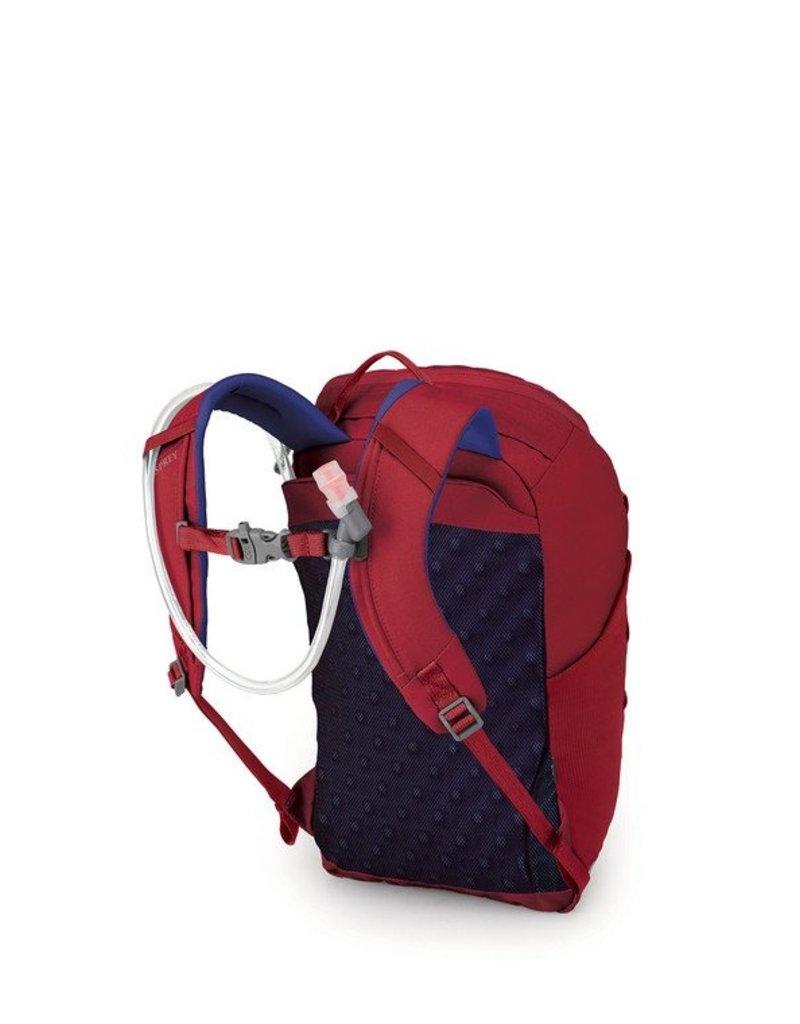 Osprey Packs Kid's Hydrajet 12L Hydration Pack