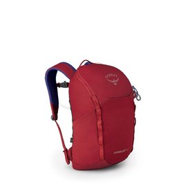 Osprey Packs Kid's Hydrajet 12L Hydration Pack