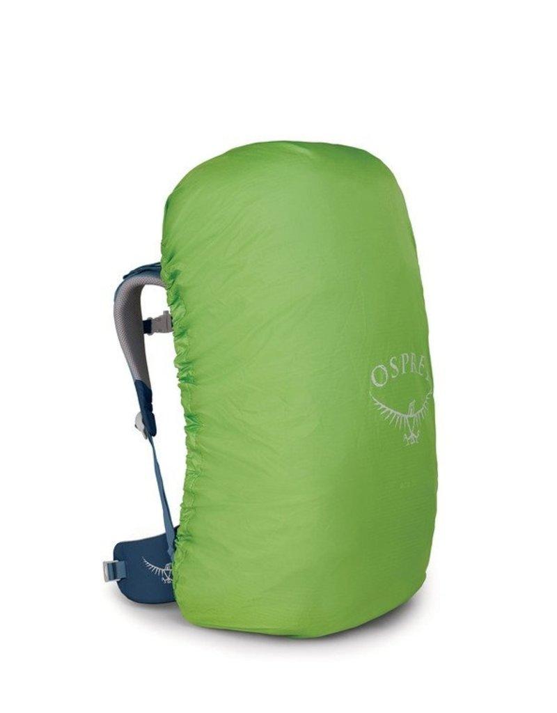 Osprey Packs Kid's Ace 38 Backpack