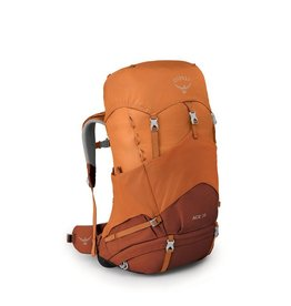 Osprey Packs Kid's Ace 38 Backpack