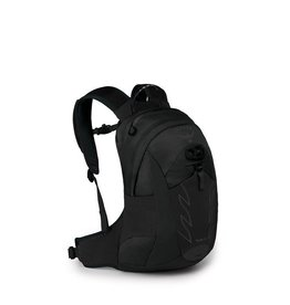 Osprey Packs Kid's Talon Jr Backpack