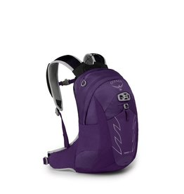 Osprey Packs Kid's Tempest Jr Backpack