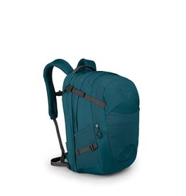 Osprey Packs Women's Nova Commute Pack