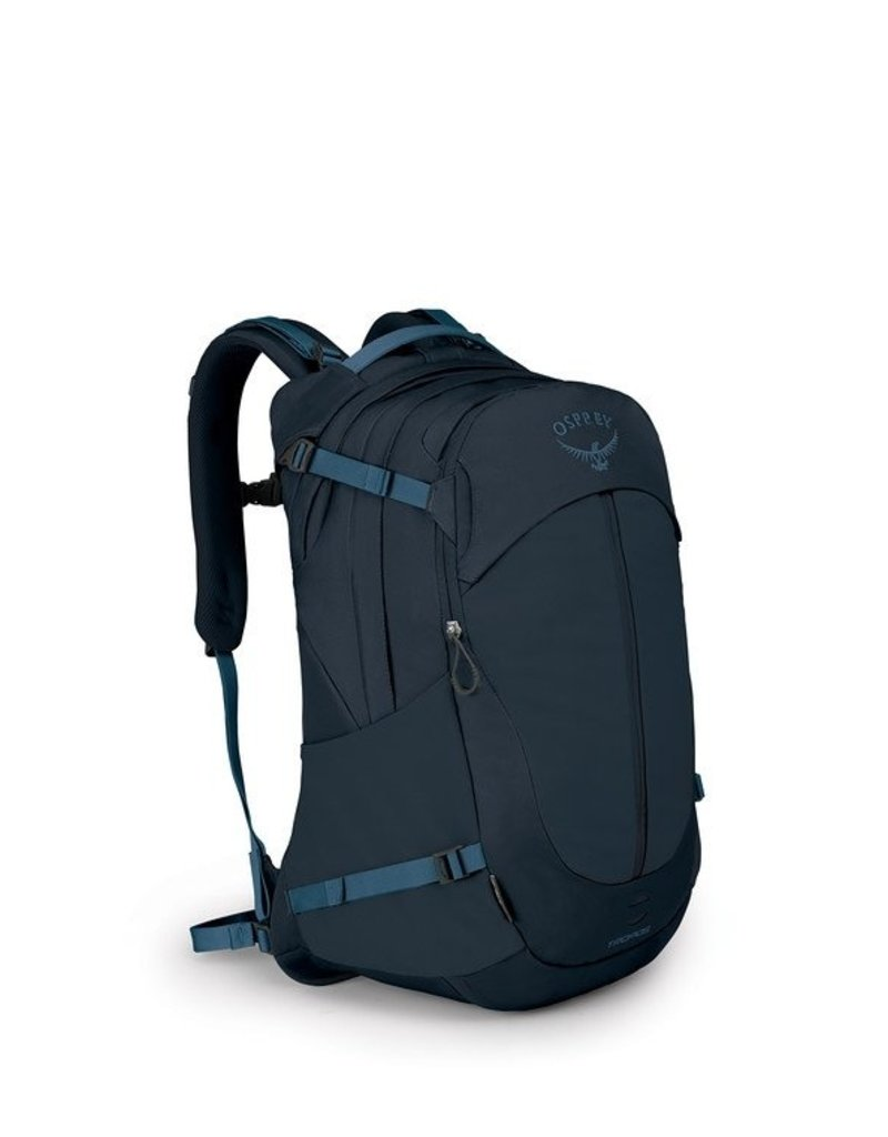 Osprey Packs Tropos Commute Pack