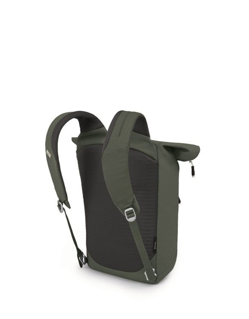 Osprey Packs Arcane Tote Pack