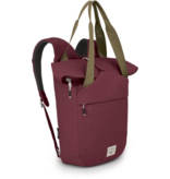 Osprey Packs Arcane Tote Pack Closeout