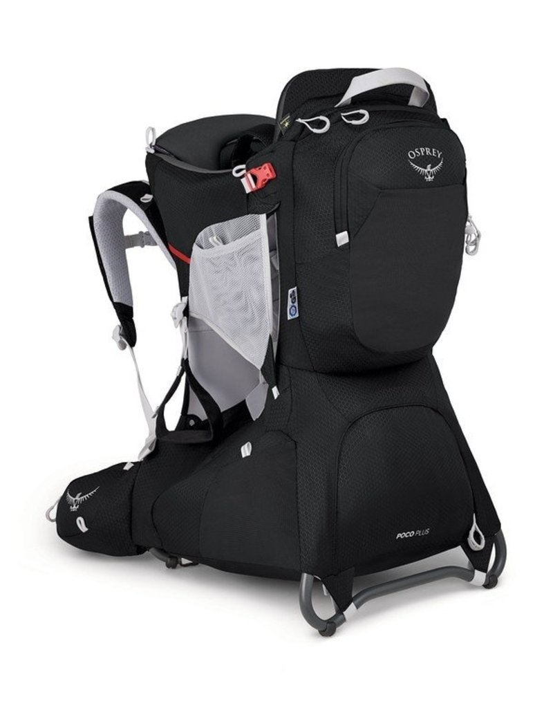 Osprey Packs Poco Plus Child Carrier