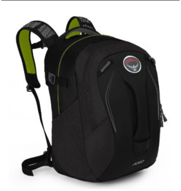 Osprey Packs Kid's Pogo  24L Backpack Closeout