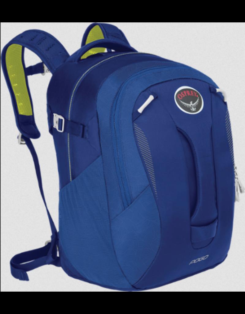 Osprey Packs Kid's Pogo  24L Backpack Closeout