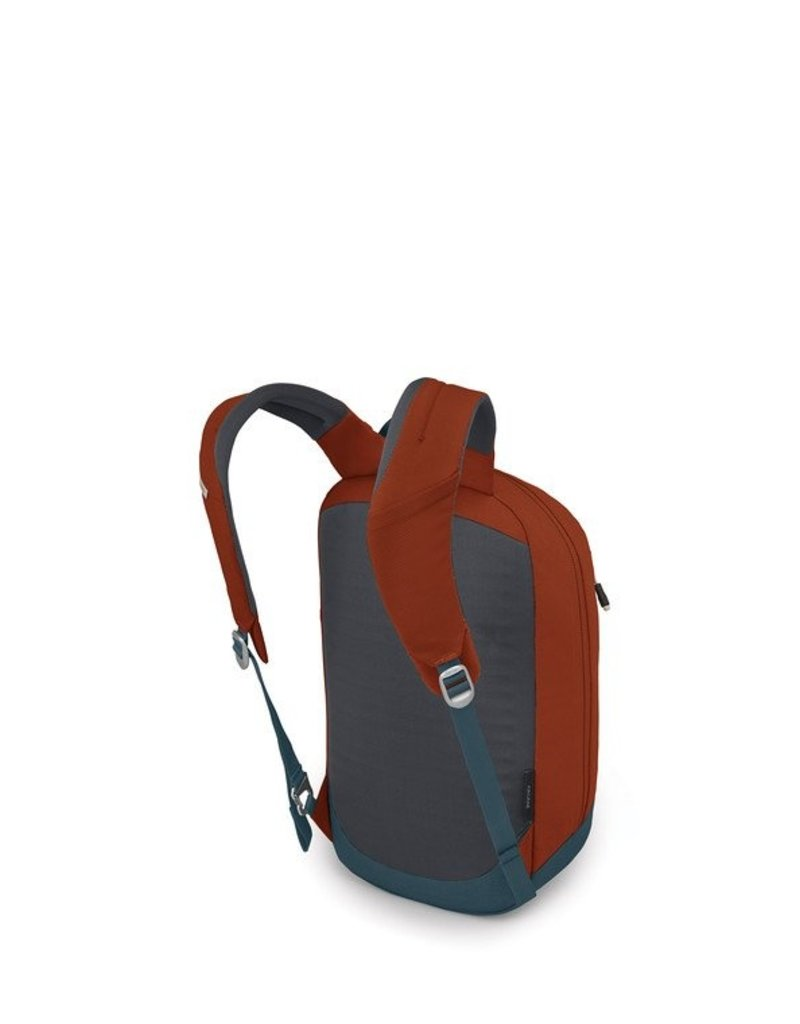 Osprey Packs Arcane Small Day Pack Closeout