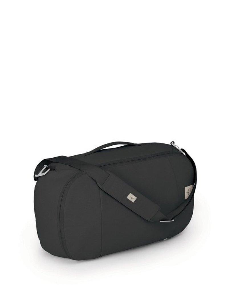 Osprey Packs Arcane Duffel Pack