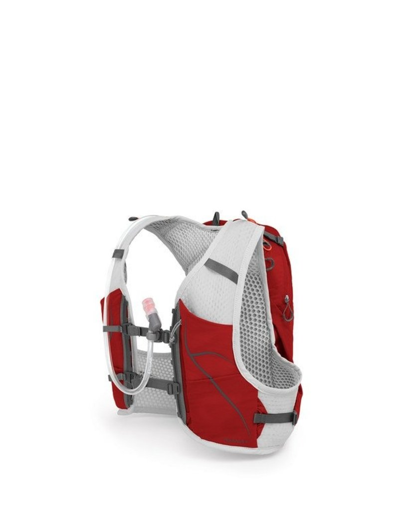 Osprey Packs Duro 6 Hydration Pack