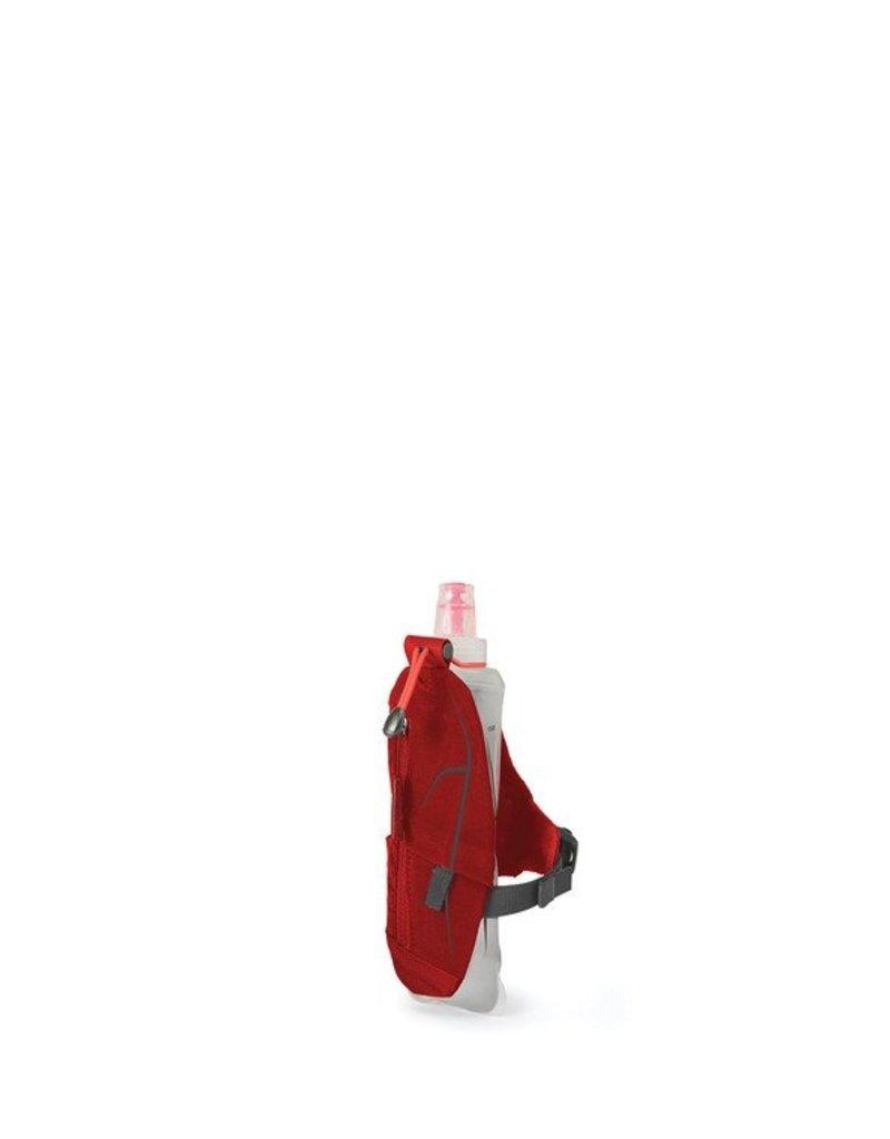 Osprey Packs Duro Handheld w/ Soft Flask Phoenix Red