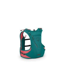 Osprey Packs Women's Dyna 1.5 Hydration Pack