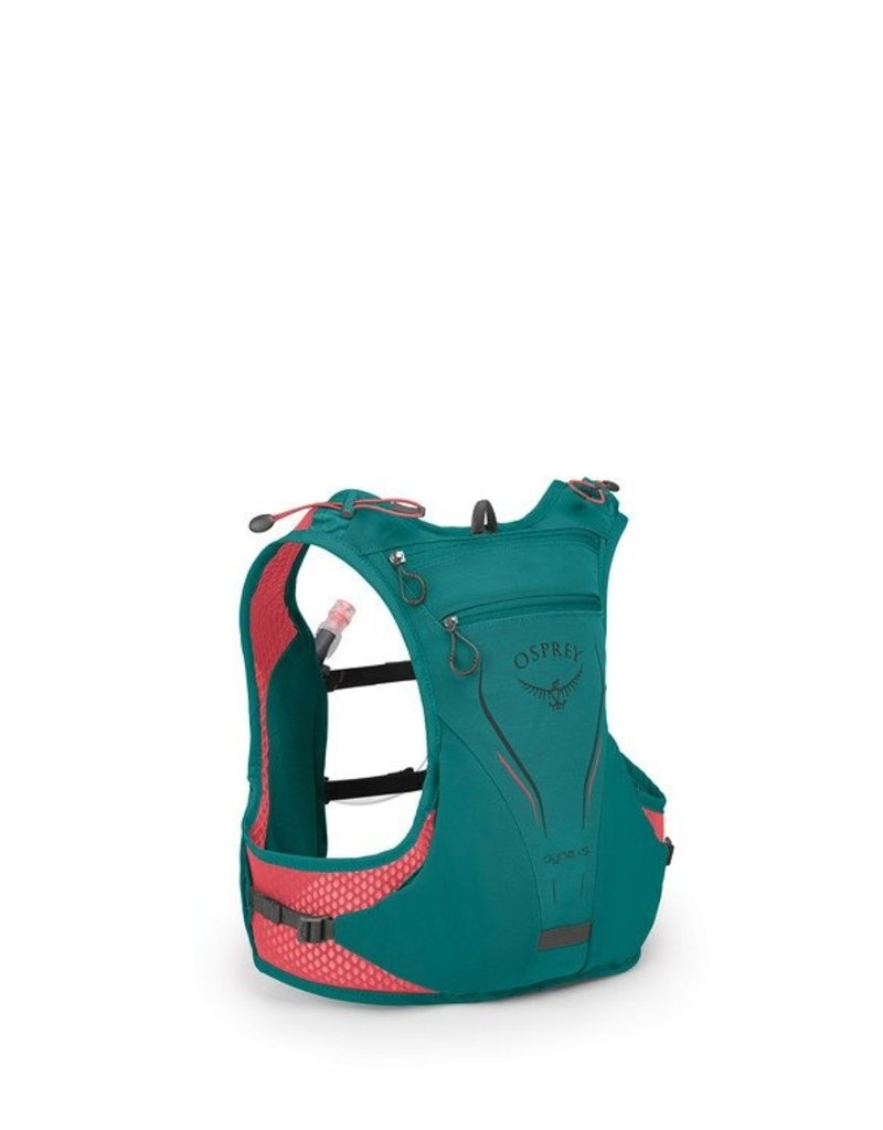 Osprey Packs Women's Dyna 1.5 Hydration Pack