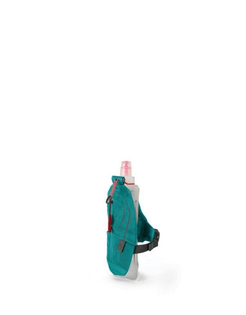 Osprey Packs Women's Dyna Handheld w/ Soft Flask Reef Teal