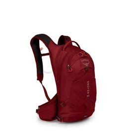 Osprey Packs Raptor 10L Hydration Pack
