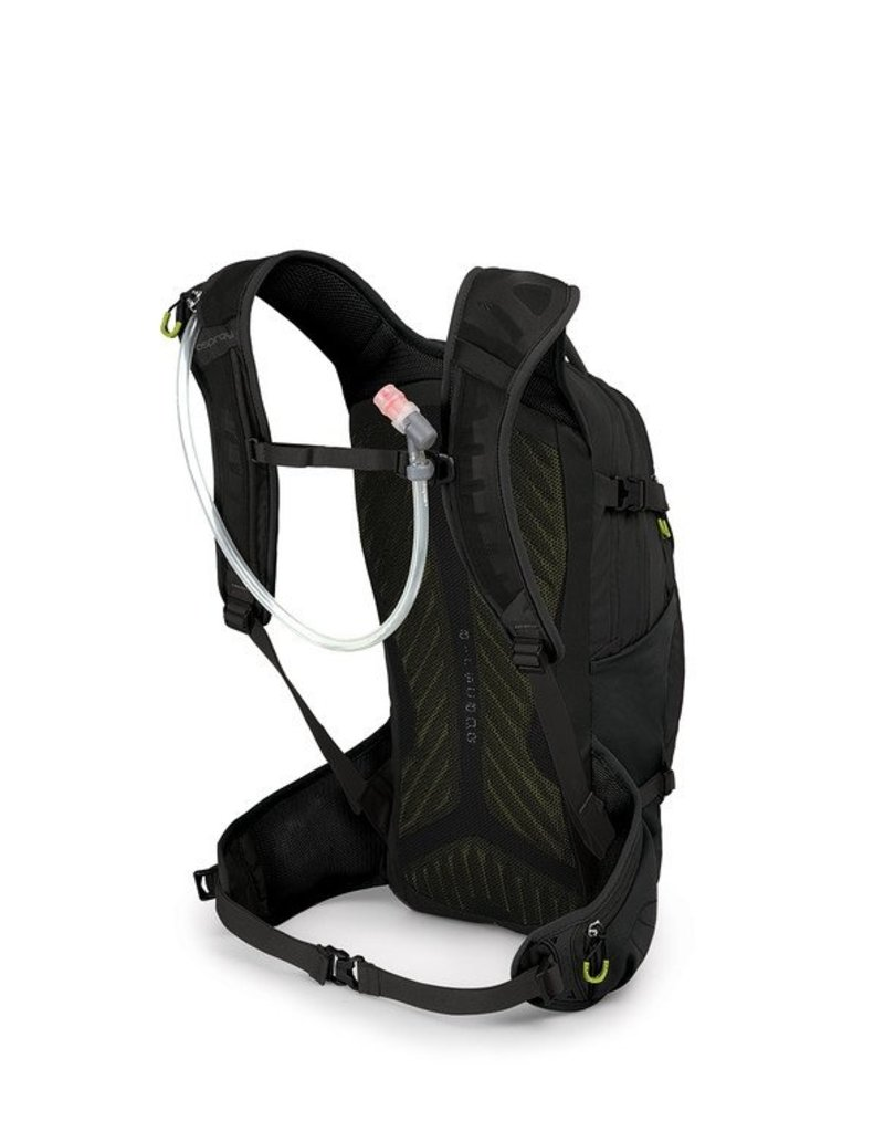 Osprey Packs Raptor 14L Hydration Pack