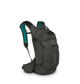 Osprey Packs Raptor 14L Hydration Pack
