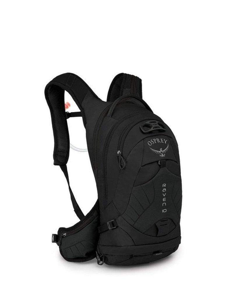 Osprey Packs Women's Raven 10L Hydration Pack