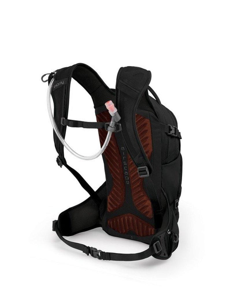Osprey Packs Women's Raven 14L Hydration Pack
