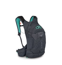 Osprey Packs Women's Raven 14L Hydration Pack