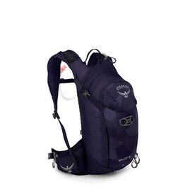 Osprey Packs Women's Salida 12 Hydration Pack