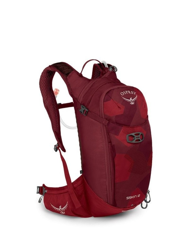 Osprey Packs Siskin 12 Hydration Pack