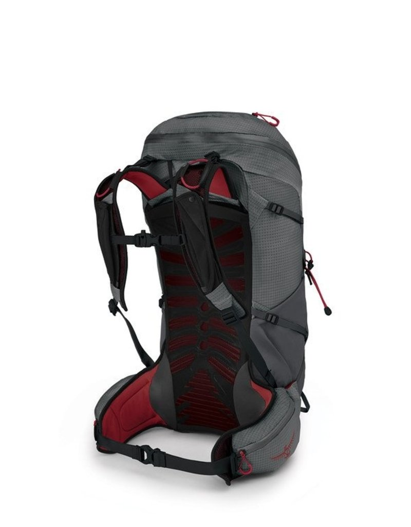 Osprey Packs Talon Pro 30 Ultralight Backpack