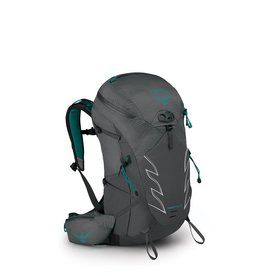 Osprey Packs Women's Tempest Pro 28 Ultralight Backpack