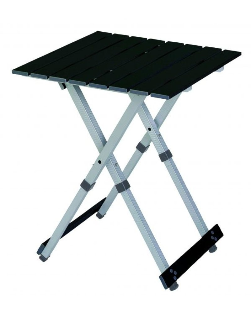 GCI Outdoor One Piece Compact Camp Table 20