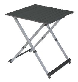 GCI Outdoor One Piece Compact Camp Table 25