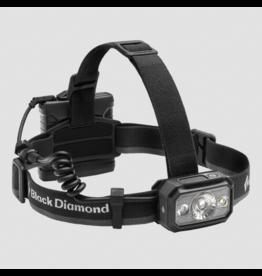 Black Diamond Icon Headlamp 700 Lumens - Graphite